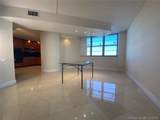 5825 Collins Ave - Photo 3