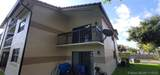 9947 Nob Hill Ct - Photo 27