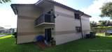 9947 Nob Hill Ct - Photo 29