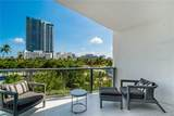 2201 Collins Ave - Photo 17