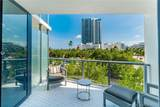 2201 Collins Ave - Photo 18