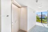 2201 Collins Ave - Photo 19
