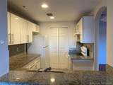6440 114th Ave - Photo 4