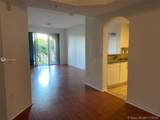 6440 114th Ave - Photo 8