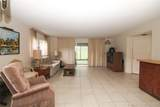 12800 7th Ct - Photo 12