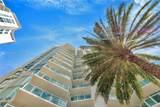 150 Sunny Isles Blvd - Photo 19