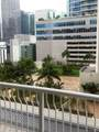 1200 Brickell Bay Dr - Photo 22