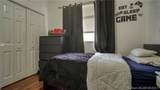 1193 41st Ave - Photo 12