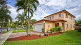 1193 41st Ave - Photo 2