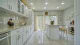 1193 41st Ave - Photo 3