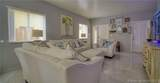 1193 41st Ave - Photo 4