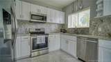 1193 41st Ave - Photo 5