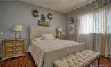 1193 41st Ave - Photo 7
