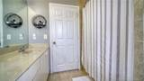 1193 41st Ave - Photo 9