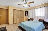 211 41st Ave - Photo 31