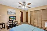 211 41st Ave - Photo 32