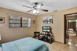 211 41st Ave - Photo 33