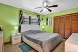 211 41st Ave - Photo 36