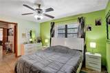 211 41st Ave - Photo 37