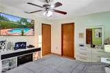 211 41st Ave - Photo 38
