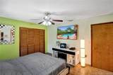 211 41st Ave - Photo 39