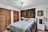 211 41st Ave - Photo 40