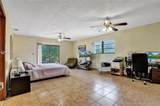 211 41st Ave - Photo 43