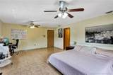 211 41st Ave - Photo 44