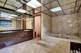 211 41st Ave - Photo 45