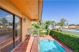 211 41st Ave - Photo 49