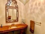 401 Perugia Ave - Photo 10