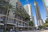 1000 Brickell Plz - Photo 26