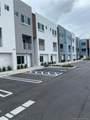 2505 193 Street - Photo 2