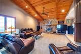 1140 95th Ave - Photo 19