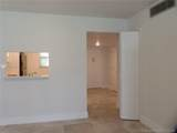 1810 81st Ave - Photo 11