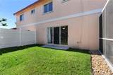 587 208th Dr - Photo 12