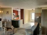 1000 14th Ave - Photo 15