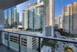 1300 Brickell Bay Dr - Photo 23