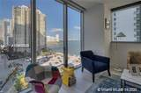 1300 Brickell Bay Dr - Photo 24