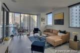 1300 Brickell Bay Dr - Photo 4