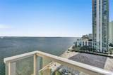 1155 Brickell Bay Dr - Photo 17