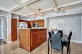 1155 Brickell Bay Dr - Photo 2