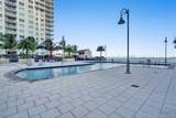 1155 Brickell Bay Dr - Photo 35