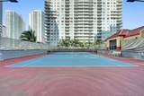1155 Brickell Bay Dr - Photo 38