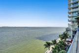 1155 Brickell Bay Dr - Photo 39