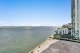 1155 Brickell Bay Dr - Photo 41