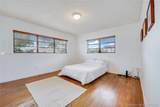 1820 84th Ave - Photo 12