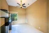 9113 Taverna Way - Photo 18