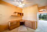 9113 Taverna Way - Photo 20