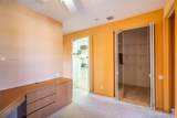 9113 Taverna Way - Photo 21